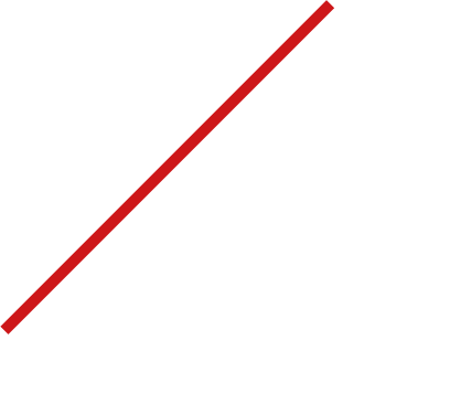 DISPLACEMENT: Uncertain Journeys
